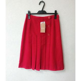 dazzlin プリーツスカート