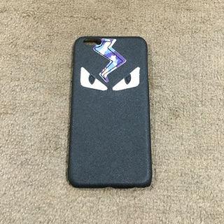 iPhone6s plus ケース