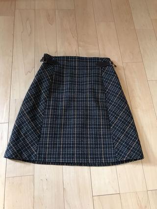 スカート お値下げ不可