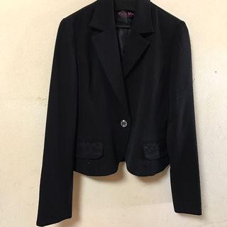 pinkmix スーツセット