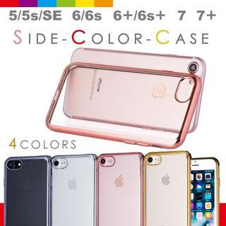 大特価 値引き価格 iPhoneケース クリアケース