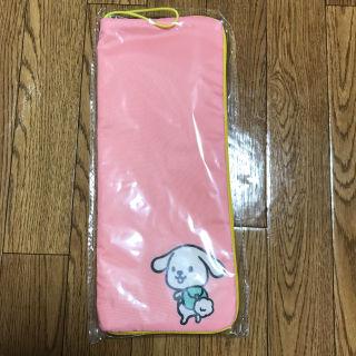 【未開封】ダス犬のペットボトルカバー
