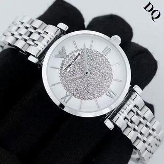 定番人気 エンポリオ アルマーニ  腕時計 082