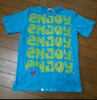 ティンカーベル Tシャツ