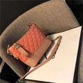 人気新品 Chanelシャネル ショルダーバッグ