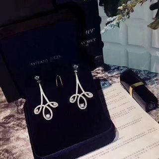 大人気商品 Tiffany