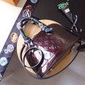 19年春夏新品LouisVuittonハンドバッグ超人気