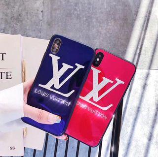 高品質 iPhoneケース カバー 送料無料