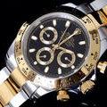国内発送。高品質。ROLEXロレックス腕時計