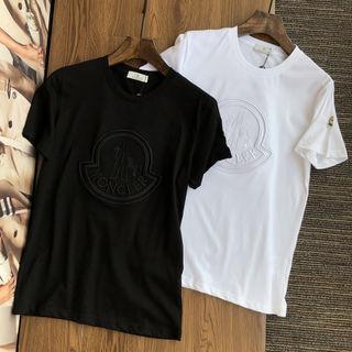 高品質Tシャツ MS08