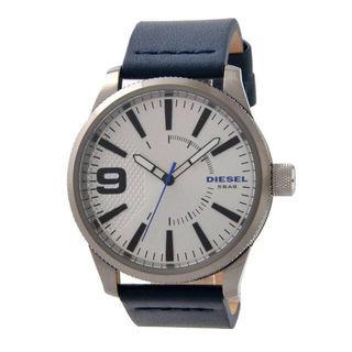 ディーゼル DIESEL DZ1859 ラスプ メンズ腕時計