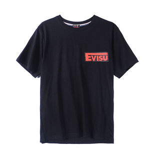 話題となる人気Tシャツ 国内発送 モテ新品
