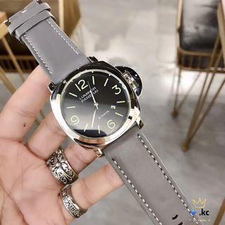 人気新品 PANERAI ウォッチ シャレな腕時計