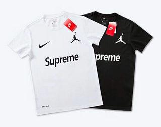2着4880円 18新作 高質新品カップルTシャツ
