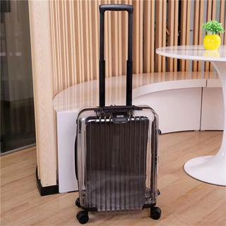 リモワキャリーバッグ スーツケース旅行バック
