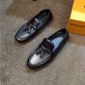 ヴィトン 紳士スニーカー ローファー 靴