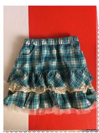 Branshesスカート 150