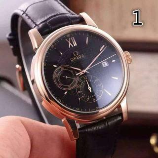 オメガ 時計 腕時計 人気