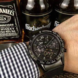 TAG Heuer タグホイヤーメンズ腕時計