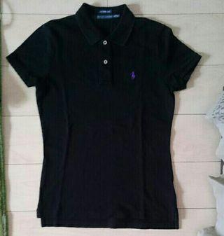 新品ラルフローレンのポロシャツ