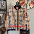 冬人気爆発大人も着れる定番服完売必至Burberry