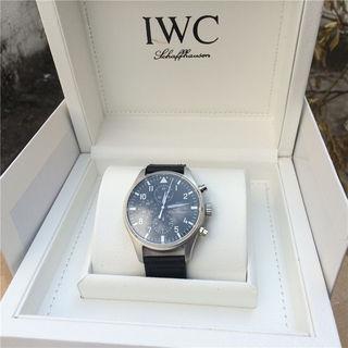 腕時計 IWC  メンズ