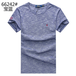 国内発送POLOメンズシャツ 2018新作
