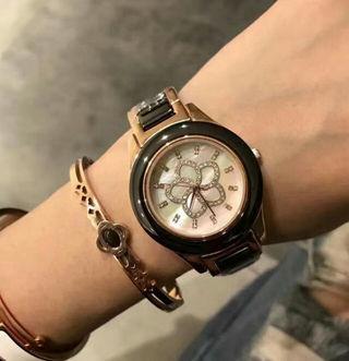 ショパール CHOPARD  時計