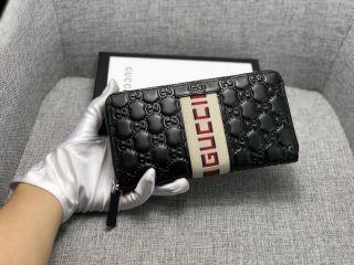 国内発送。最高品質。Gucci(グッチ)財布