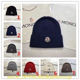 帽子メンズ おしゃれ かっこいい 色選択可