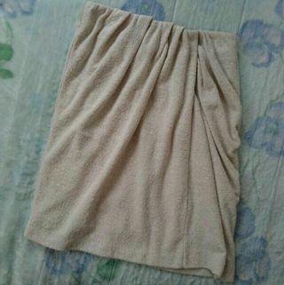 GALLARDA GALANTE スカート