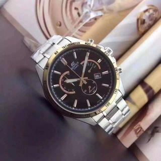 【早い者勝ち】CASIO ウォッチ シャレな腕時計
