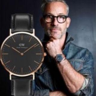 ダニエル ウェリントン 腕時計