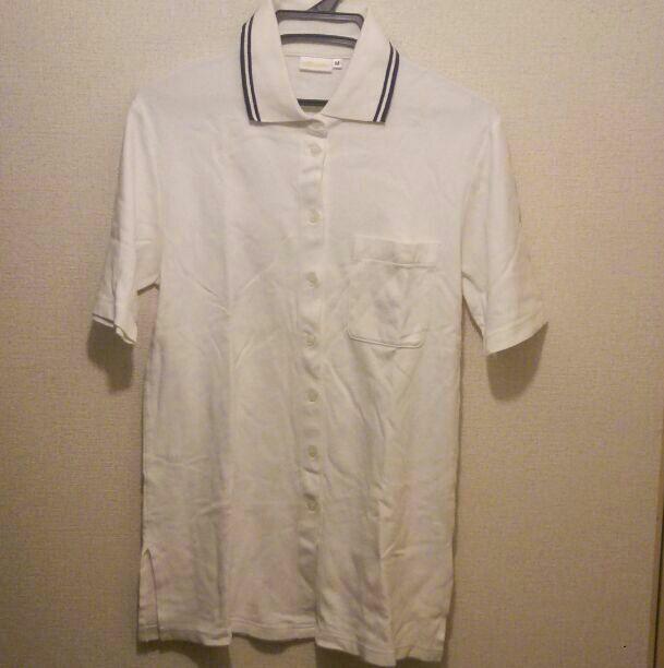 【定価4万円】OTTA COLLECTION ポロシャツ M - フリマアプリ&サイトShoppies[ショッピーズ]