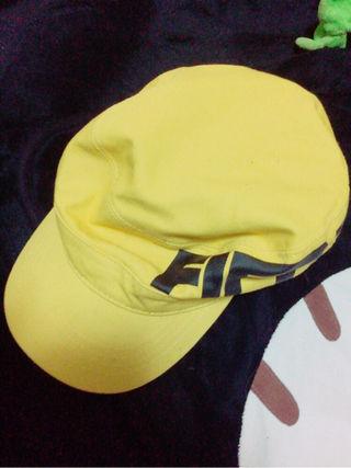 ココルル帽子