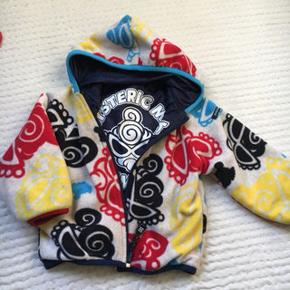 8536e0a050a36 HYSTERICGLAMOUR(ヒステリックグラマー)の商品一覧(27 79ページ ...