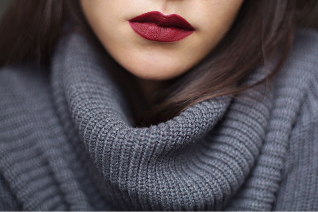 M a c diva mac shoppies - Mac cosmetics lipstick diva ...