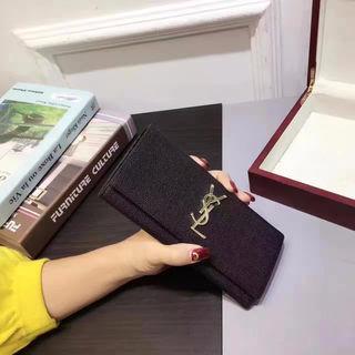 人気NO.1新品可愛い長財布