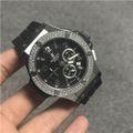 ウブロ メンズ腕時計 新品 自動巻き