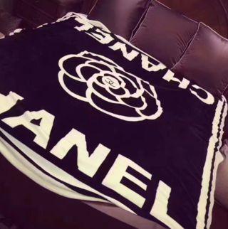 人気アイテム!素敵お洒落絨毯毛布