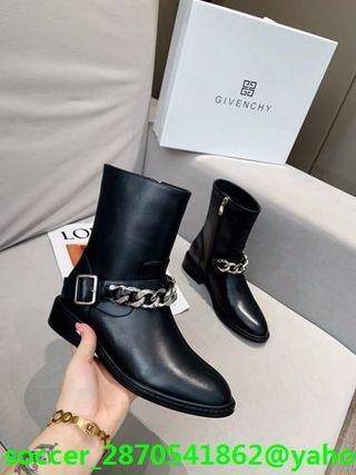 佐川急便発送新作モデル靴人気新品数量限定