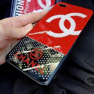 送料無料 今季新作 iPhoneXケース