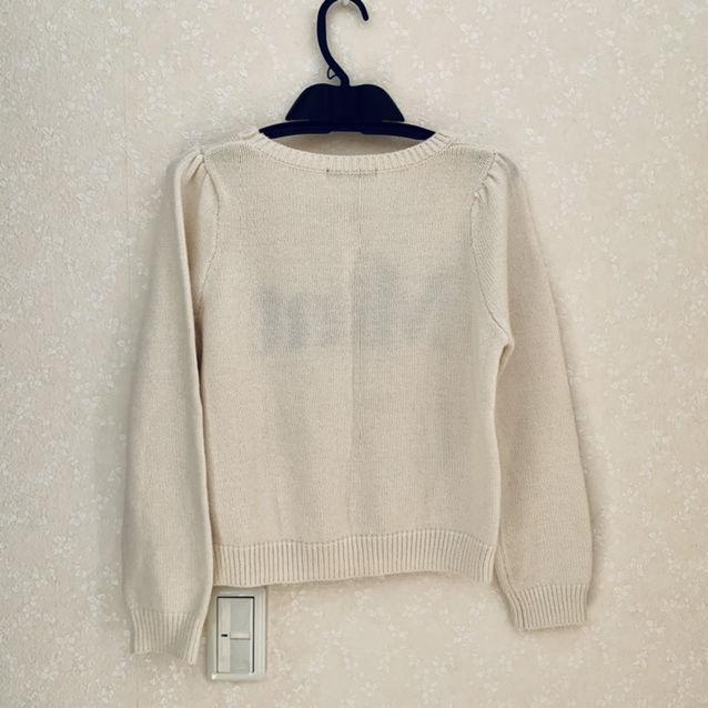INGNI イング ニット セーター