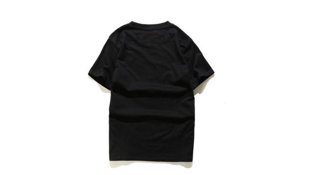 人気美品 ステューシーTシャツ 男女