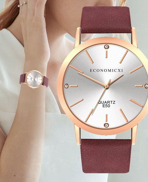 大人気商品 腕時計 レディース 腕時計 ウォッチ エレガント