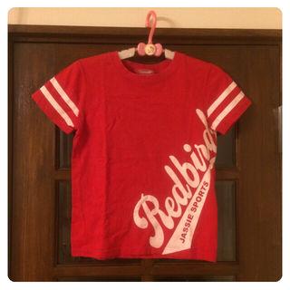 カジュアル Tシャツ*゜