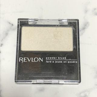 REVLON/パーフェクトリーナチュラルブラッシュ