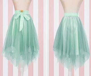 スカート かわいい free size ロリータ コスプレ