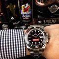 メンズ時計 高級品質 新品 自動巻き
