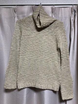 MICHEL KLEIN セーター